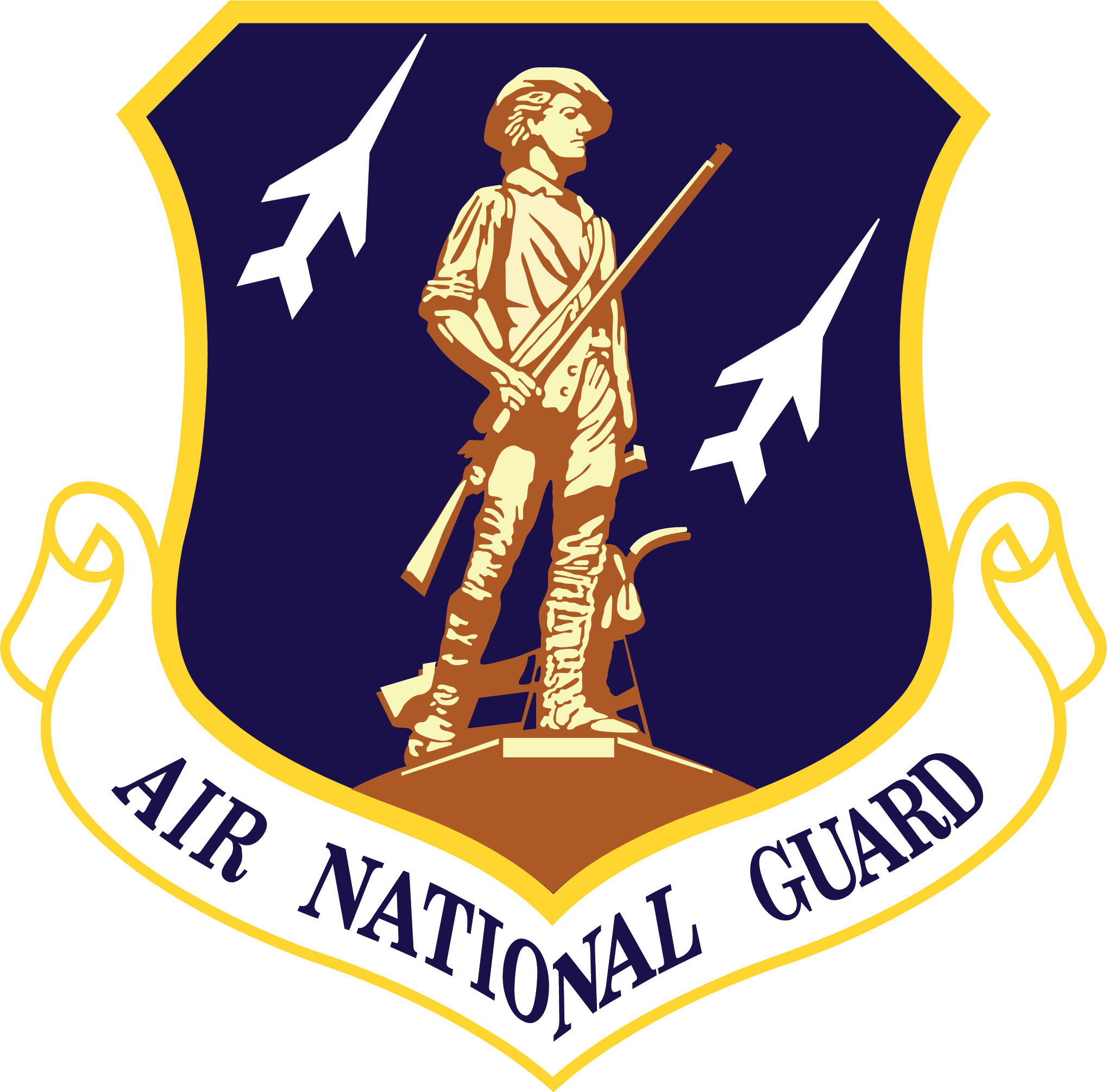 Welcome to the official website of the Air National Guard 75e5f2eb1f0